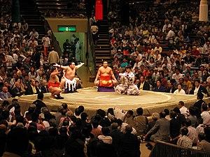 Dohyo-iri ceremony.jpg