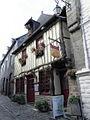 Dol-de-Bretagne (35) Rue Ceinte N°4.jpg