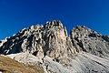Dolomites (Italy, October-November 2019) - 165 (50586542913).jpg