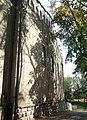 Dolyna Former synagogue-6.jpg