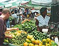 Dominica - market day.jpg