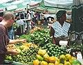 Dominica - market day.jpg