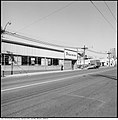 Dominion supermarket Toronto 1968.jpg