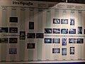Domus dei Tappeti di Pietra 25.jpg