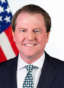 Don McGahn official photo (cropped).png