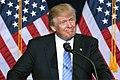 Donald Trump (29273221832).jpg