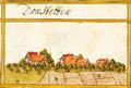Donnstetten, Römerstein, Andreas Kieser.png