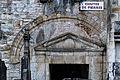 Donzy - Église Notre-Dame-du-Pré - PA00112880 - 047.jpg
