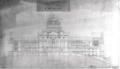 Doorsnede 1862.png