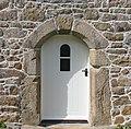 Doorway La Ronce National Trust for Jersey.jpg