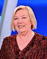 Dora Heyenn – Bürgerschaftswahl in Hamburg 2015 02.jpg