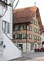 Dorfplatz 9 in Sarnen OW.jpg