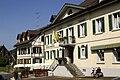 DorfstrThundorfV.jpg
