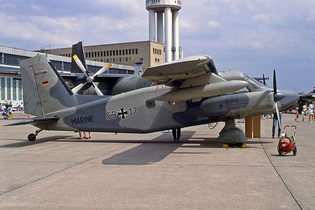 El juego de las imagenes-http://upload.wikimedia.org/wikipedia/commons/thumb/9/99/Dornier_Do-28D-2_Skyservant,_5917_59%2B17,_West_German_Navy.jpg/640px-Dornier_Do-28D-2_Skyservant,_5917_59%2B17,_West_German_Navy.jpg