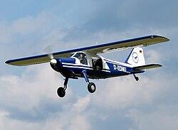 Dornier Do 27 (8736771770).jpg