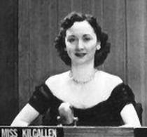 Dorothy Kilgallen 1952.png