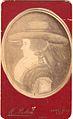 Dorothy Kilner 1755 - 1836.jpg