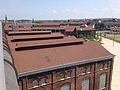 Dortmund, Phoenix-West - Blick vom Skywalk 4.jpg