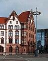 Dortmund-101020-18999-Friedensplatz-cor.jpg