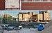 Dortmund-U-100616-14242-Foyer2.jpg