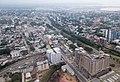 Douala-Vue aérienne (31).jpg