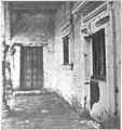 Double door San Juan Capistrano.jpg