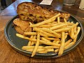 DoughnDolce Beef Sandwich.jpg