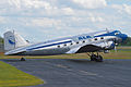 Douglas DC3-314A 'N28AA'.jpg