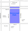 Dovercourt Park map.png