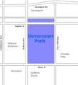 Dovercourt Park map.png
