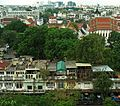 Downtown Bangkok from Golden Mountain (8419613340).jpg