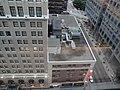 Downtown Minneapolis (9232726330).jpg