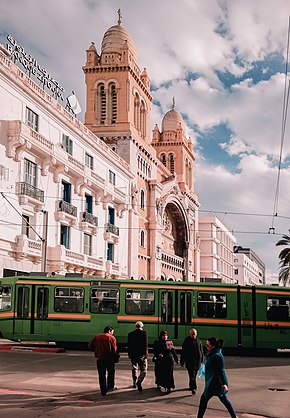 Downtown Tunis.jpg