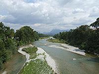 Drôme.jpg