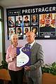 Dr. Jane Goodall, My Way Preisträgerin 2015 (18728928638).jpg