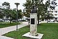 Dr. Luis Henry Debayle (Collins Park).jpg