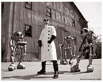 Dr. Steel Robot Band.jpg