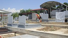 Dracevo cemetery.jpg