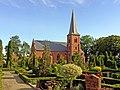 Dragør kirke 2.JPG