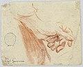 Drawing (Italy) (CH 18120367).jpg