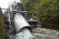 Drehrohr-Doppelwasserkraftschnecke mit integrierter Fischwanderhilfe.jpeg