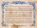 Dresden - Treasures from the Saxon State Library Seite 093.jpg