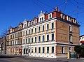 Dresden Großenhainer Str 98b u 100.jpg