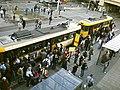 Dresden Hauptbahnhof-Sanierung Vordach.-043.jpg