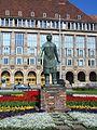 Dresden Truemmerfrau 3.jpg