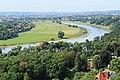 Dresden von oben gesehen.2H1A4677WI.jpg