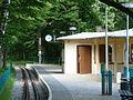 DresdnerParkeisenbahnBfKarcherallee.jpg