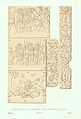 Drevnosti RG v2 ill090 - Ivan IV's ivory throne.jpg