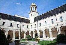 école de droit datant Zagreb site de rencontre