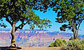 Drop off, Grand Canyon, AZ 9-15 (23400438466).jpg
